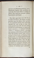 A Descriptive Account Of The Island Of Jamaica -Page 140
